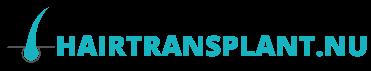 Hair Transplant logo